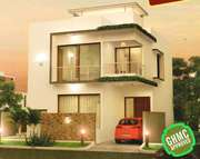 Duplex Independent House For Sale In ITI Layout Nagarabhavi