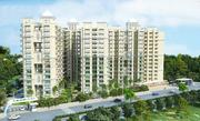 Book your flat in Antriksh Abril Green   Vrindavan Yojna Lucknow