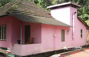 Independent house with 3 acre land for sale near kenichira.