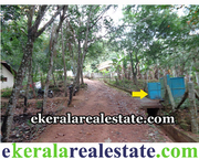 kattakada trivandrum land sale