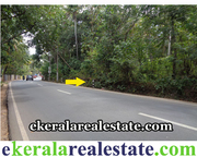 vizhinjam trivandrum land sale