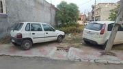 135 Sq.yd Corner Plot in LIC Colony,  Mundi Kharar,  Kharar