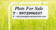 8.3 CENTS LAND FOR SALE IN MATADAKANI IN MANGALORE