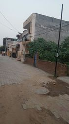 75 Sq.yd Plot in LIC Colony,  Mundi Kharar,