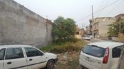 135 Sq.yd Plot in LIC Colony,  Mundi Kharar,  West  Facing