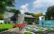 Celebrate Diwali With Joy,  Buy 1500 Sq.Ft Villa Plot in NBR Hills View