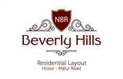 Affordable 1800 Sq.Ft Villa Plots With Rs. 199 Discount Per Sq.Ft
