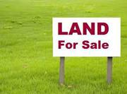 Commercial and Industrial Land for Sale in Kolkata