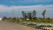 JLPL Sector-94, 95 Mohali