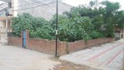 75 Sq.yd Residential Plot in LIC Colony,  Kharar,