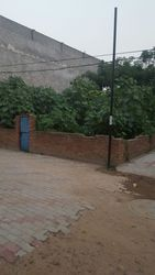 75 Sq.yd Plot in LIC Colony,  Kharar,