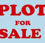 Plot for sale near airport at Rs 499  per sft. Limited period offer !!