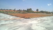 Plots for Sale near Chandapura | Right Place to Invest