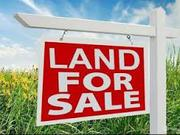 Big Commercial & Industrial Land in West Bengal on Sale