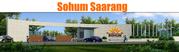 Gated Villa Plots for Sale only 999/- per sqft,  Bangalore