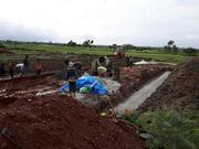 plots for sale Neelgund developers & Builders pvt ltd
