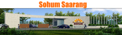 1500 sqft Land for sale in Narasapura Industrial Area,  Malur