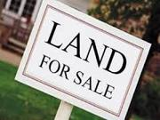 Big Commercial Land Property on Sale in West Bengal