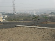 1000 & 4000 sq ft The Affordable plot for sale in katraj