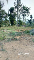 Well demanding 10cent land for sale near Meppadi  at 15lakh