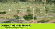 House and Plots in Lucknow