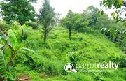 50 cent land @ 6 lakh in Korome