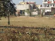 150 sq-yrd Plot for sale in Sector 78 ,  Mohali