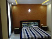 3 BHK Flat in Sunny Heights Mohali Sec 125