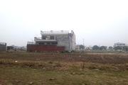 250 Sq Yard Plot Mohali Sec 117 tdi city