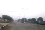 250 Sq Yard Plot tdi Mohali sec 116