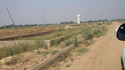 250 Sq yard plot in Sec 111 Mohali