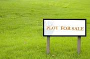 150 Sq Yard Plot @ 76 lac in Sec 78 mohali