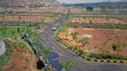 Residential Plots/Lands for Sale in Gurgaon at affordable price