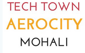 Book plots in Tech town Mohali