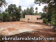 Plots Sale at Vattiyoorkavu Thiruvananthapuram