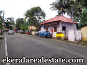 Plots Sale at Thittamangalam Kundamanbhagam Thirumala