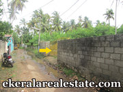 Manacaud  land for sale