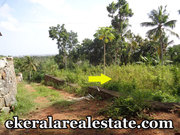Kallayam Mukkola 5 cents land for sale