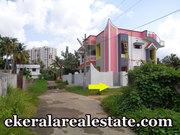 Anayara Pettah 5 cent land plot for sale