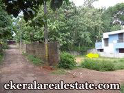 Mangattukadavu  land plot for sale