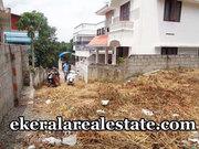 Mythri Nagar Valiyavila  residential land for sale