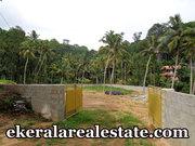 Vattappara Trivandrum  60 cent house plot for sale