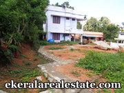Haritha Nagar Vayalikkada 5 cents house plot for sale