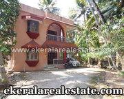 Ambalamukku  8 lakhs per cents 18 cents land for sale