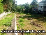 Technopark Kazhakuttom  6 lakhs per cents land for sale