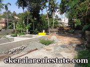 Arappura Vattiyoorkavu Trivandrum  6cents house plot for sale