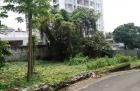 6.220 cents of land for sale in kusumagiri kakkanad