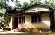 2 acre land with 3bhk house @ 70 lakh in Paplasseri. Wayanad