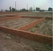 Plot for sale at a prime location in Bhubaneswar