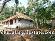 Pravachambalam Trivandrum urgent sale land 10 cents for sale